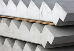 Concrete - Prestressed Concrete